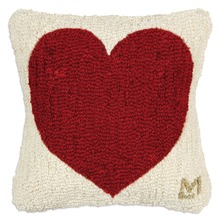View products in the Valentine Pillows category