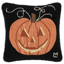 View products in the Autumn Pillows & Rugs category