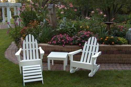 Lake Shore Outdoor Furniture