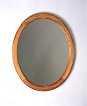 View products in the Mirrors category