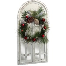 View products in the All Holiday Decorations & Ornaments category