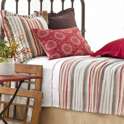 hf sets bedding bed hill c bedspreads pine seo cone