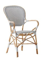 View products in the Sika Design Rattan Furniture category