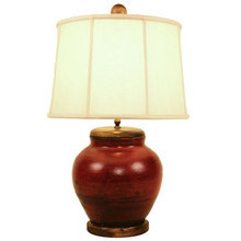 View products in the Lamps & Floor Lamps category
