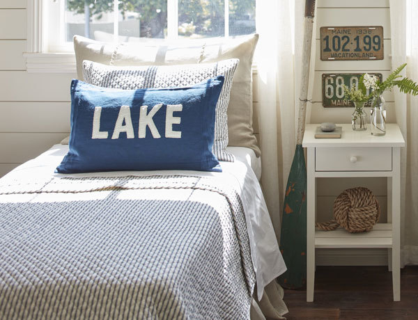Cottage Bedding And Linens With Free Shipping American
