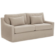 View products in the Bentley Sofa Collection category
