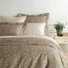 View products in the Cheetah Sateen Bedding by Pine Cone Hill category