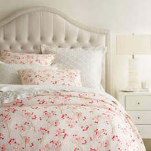 View products in the Cherry Blossom Linen Bedding by Pine Cone Hill category