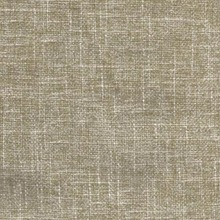 View products in the Earthtone Fabrics category