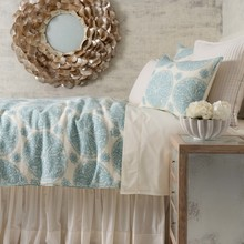 View products in the Eden Rock Linen Bedding by Pine Cone Hill category