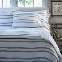View products in the Ellsworth Bedding by Taylor Linens category