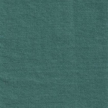 View products in the Green Fabrics category