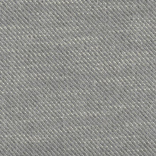 View products in the Gray and Black Fabrics category