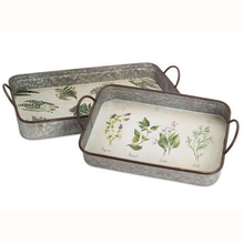 View products in the New Farmhouse Décor category