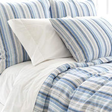 View products in the Honfleur Bedding by Pine Cone Hill category