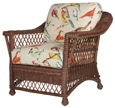 View products in the Wicker Chairs category