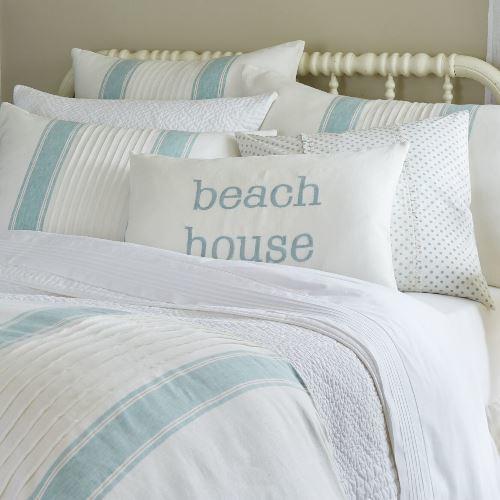and coral aqua bed mint teen foter green bedding explore