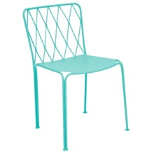 View products in the Fermob Non Folding Chairs category