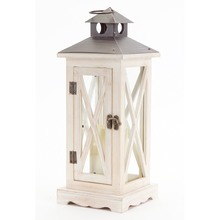 View products in the Lanterns, Candles and Garden Decor category