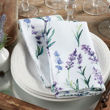 View products in the Tableware, Runners, Placemats & Tablecloths category