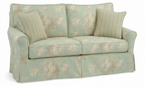 Libby Slipcovered Furniture