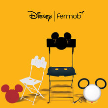View products in the Disney | Fermob Collection category
