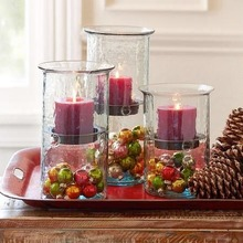 View products in the Holiday Décor category