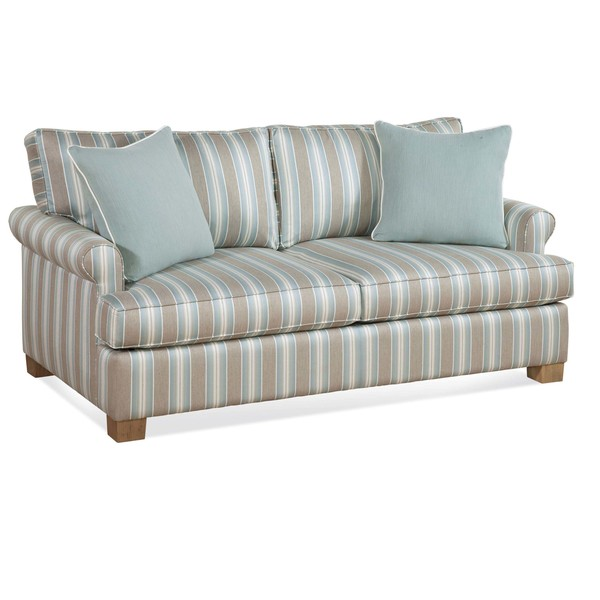 Molly Sofa Collection American Country