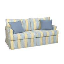 View products in the Milly Sofa Collection category