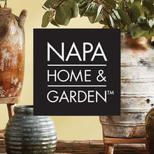View products in the Napa Home & Garden category