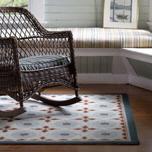 Braided Rugs, Indoor Outdoor Rugs, Area Rugs | AmericanCountry.com