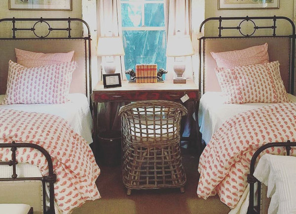 Bedding | American Country