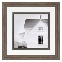 View products in the Prints - Framed under Glass or Canvas category