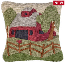 View products in the Throw Pillows category