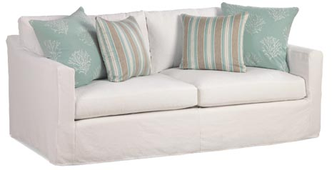 Reese Sofa Collection