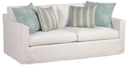 View products in the Reiss Sofa Collection category
