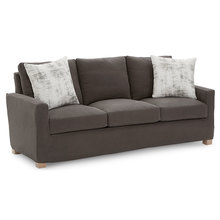 View products in the Reginald Sofa Collection category