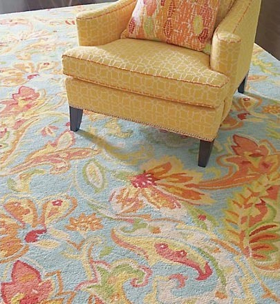 Save 50% On Selected Company C Rugs