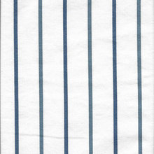 View products in the Stripe Fabrics category
