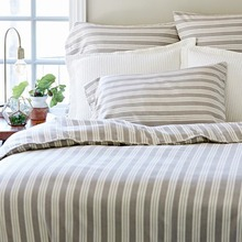 View products in the Kennebunk Stripe by Taylor Linens category