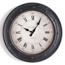 View products in the Reproduction Clocks category