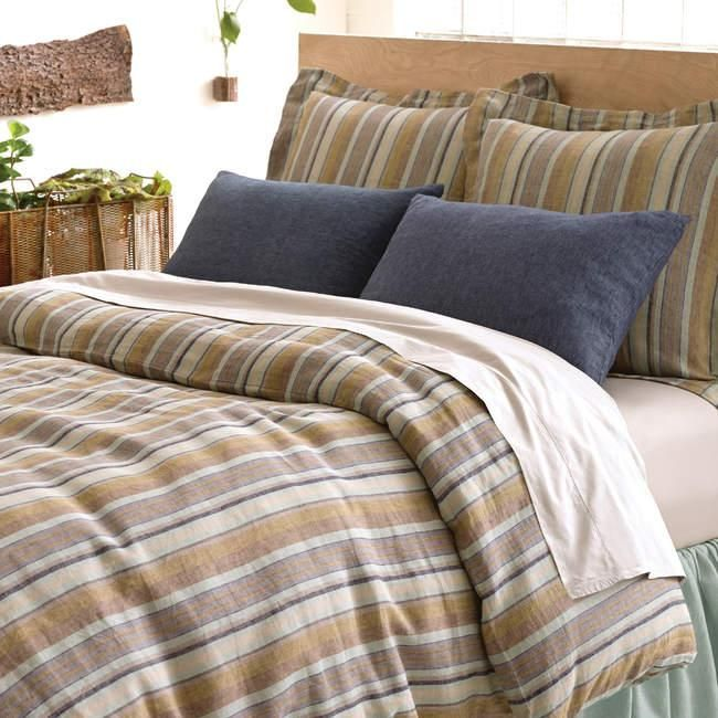 treehouse bedding by pine cone hill - Pine Cone Hill Bedding