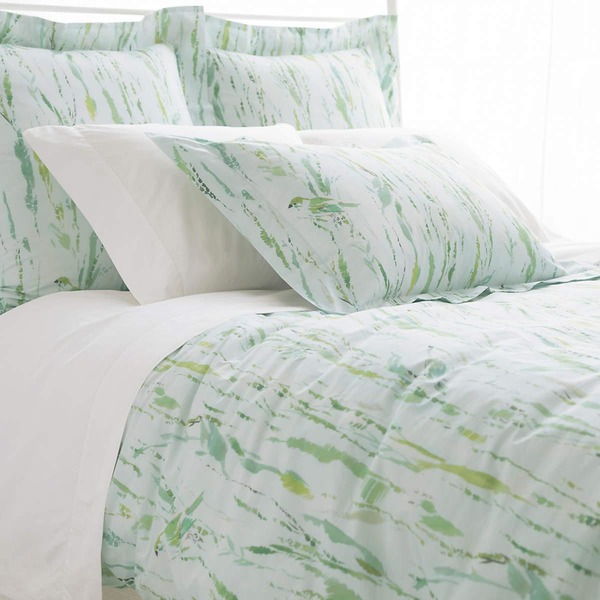 Tweet Bedding by Pine Cone Hill