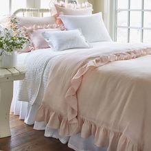 View products in the Verandah Petal Bedding by Taylor Linens category