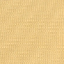 View products in the Yellow Fabrics category
