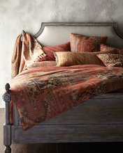 View products in the Anatolia Linen Bedding by Pine Cone Hill category