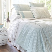 View products in the Charleston Aqua Duvet by Taylor Linens category