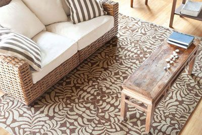 Southwestern Area Rugs | Southwestern Rugs | Southwestern Style Rugs