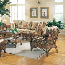 View products in the Bar Harbor Wicker category