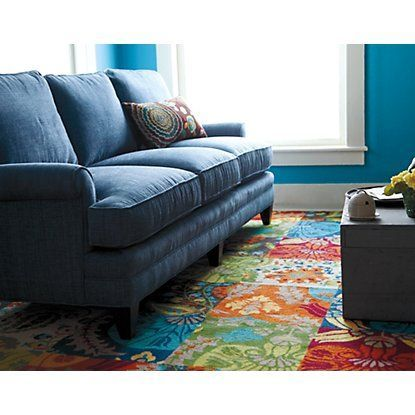 Clearance Area Rugs | Closeout  Rugs | Sale  Rugs | American Country